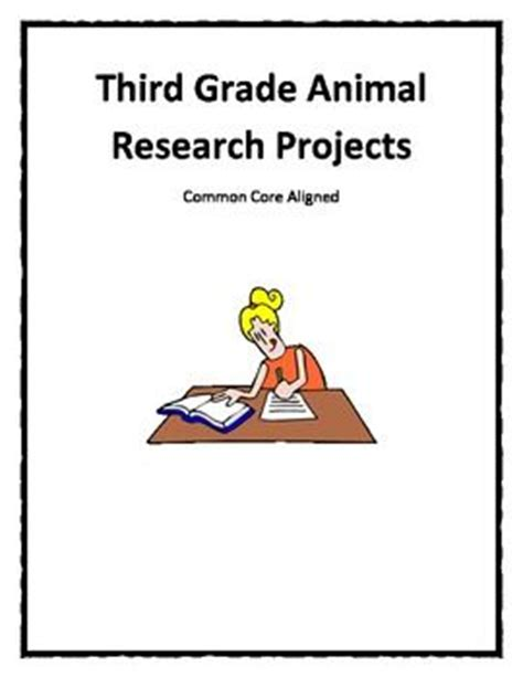Limiting Use of Animals in Research essays